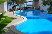 Hotel Kanelli Beach Image