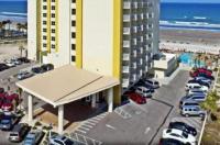 Hyatt Place Daytona Beach - Oceanfront Image