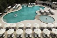 Alkyon Resort Hotel & Spa Image