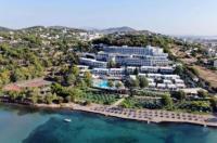 Mare Nostrum Hotel ClubThalasso Image