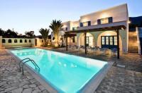 Villa Clio Image