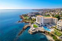 Ramada Attica Riviera Hotel Image