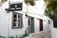 Sidra Hotel Image