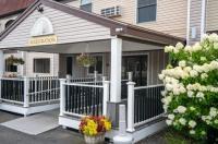 All Seasons Inn & Suites Image