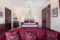 Agistri Hotel Image