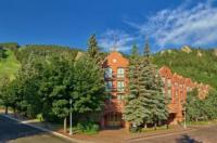 St. Regis Resort, Aspen Image