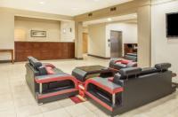 Hawthorn Suites Ltd - Bloomington Image