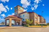 La Quinta Inn & Suites Belton Image