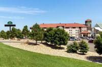 La Quinta Inn & Suites Rapid City Image