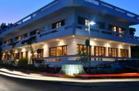Hotel Hercules Image
