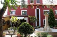 Sweet Hotel Masia de Lacy Image