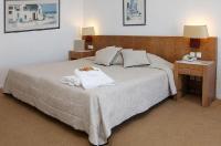 Leto Hotel Image