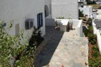 Aphrodite Hotel & Apartments Image