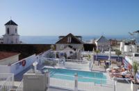 Hotel Puerta del Mar Image
