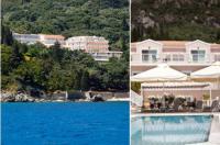 Odysseus Hotel Image