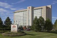 Auburn Hills Marriott Pontiac Image