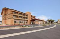 Holiday Inn Express Hotel & Suites Ventura Harbor Image