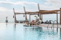 Orizontes Hotel & Villas Image