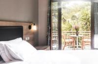 The Delfini Hotel Image