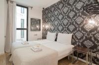 Liceu Apartments Image