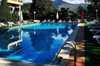 Hotel Rural Las Gacelas Image