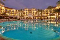 Intercontinental Mar Menor Golf Resort & Spa Image