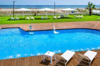 Hotel Playafels Image