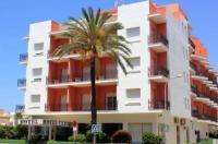 Hotel Caribe Image