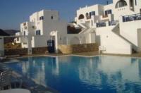 Rita's Place Hotel Image