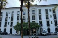 Balneario de Cestona Image