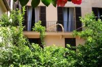 Hotel Dalt Murada Image
