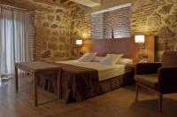 Hotel Las Leyendas Image