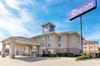 Sleep Inn & Suites Killeen Image