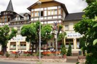 Gasthaus & Hotel Zur Linde Image