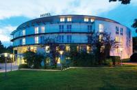 Hotel Kapuzinerhof Image