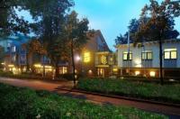 Akzent Hotel-Restaurant Albert Image