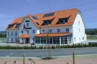 Hotel Montana Lauenau Image