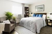 Home-Towne Suites Auburn Image