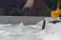 Riad Amira Victoria Hotel Image