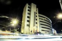 Hotel Rabat Image
