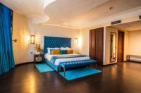 Le Zenith Hotel & Spa Image