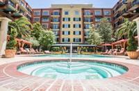 Hotel Granduca Image