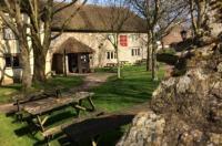 The Heathfield Inn Image