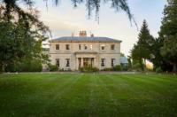 Macdonald Linden Hall, Golf & Country Club Image