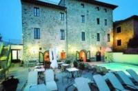 Relais La Corte Di Bettona Hotel Image