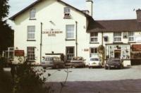 The George Borrow Hotel Image