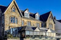 Oban Bay Hotel Image