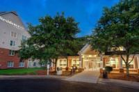 Residence Inn By Marriott Morgantown Image