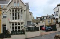 Grosvenor Hotel Image