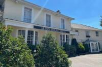Alton House Hotel Image